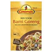 Conimex mix voor bami goreng voorkant