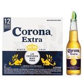 Corona extra original voorkant