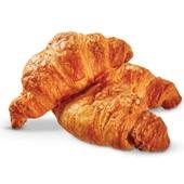 croissant ham-kaas achterkant
