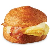 croissant roll voorkant