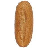 Croustif Piccolo broodje bruin voorkant