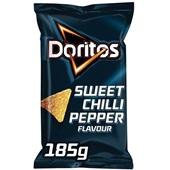 Doritos Chips Sweet Chili Pepper voorkant