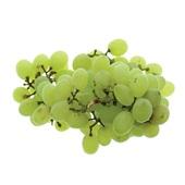 druiven wit achterkant