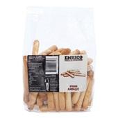 Enrico Spaanse toast voorkant
