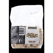 Enrico Toast mix Andaluz voorkant