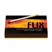 Flix Lucifers Extra Lang voorkant