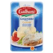 Galbani Gorgonzola voorkant