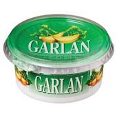 Garlan kruidenkaas voorkant