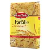 Grand'Italia Farfalle achterkant