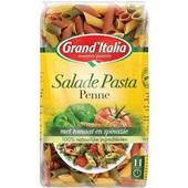 Grand'Italia pasta salade  penne voorkant
