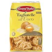 Grand'Italia Tagliatelle All'Uovo voorkant