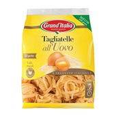 Grand'Italia tagliattell all uovo  voorkant