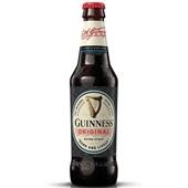 Guinness original voorkant