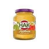 Hak Appelmoes Extra Kwaliteit voorkant
