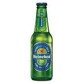 Heineken 0.0% voorkant