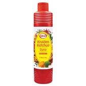 Hela curry ketchup original voorkant