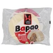 Humapro Bapao Rundvlees voorkant