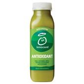 Innocent antioxidant voorkant