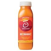 Innocent recharge super smoothie voorkant