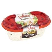 Johma farmer salade voorkant
