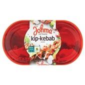 Johma kip-kebab voorkant