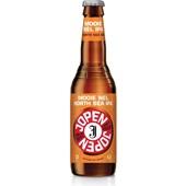 Jopen bier Mooie Nel IPA voorkant