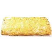 kaas-ui kruier voorkant