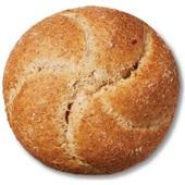 kaiserbroodje voorkant