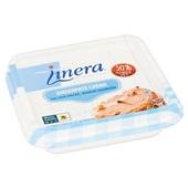 Kips Vleeswaren Crème Paté achterkant