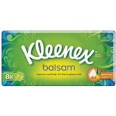 Kleenex zakdoekjes voorkant