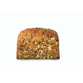 klinker broodje licht meerzaden voorkant