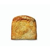 klinker broodjes wit  voorkant