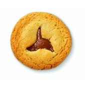 lava cookie karamel zeezout  voorkant