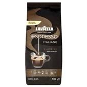 Lavazza Koffiebonen Caffé Espresso voorkant