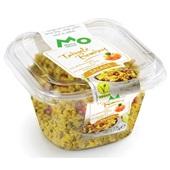 Maitre Olivier salade taboulé bombay voorkant