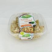 Maitre Olivier Taboule salade Oriental voorkant