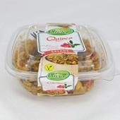 Maitre Olivier Taboule salade Quinoa voorkant