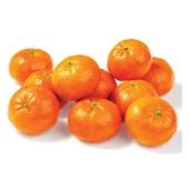 mandarijnen achterkant