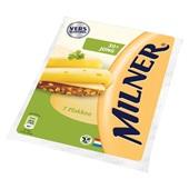 Milner kaasplakken jong 30+ achterkant
