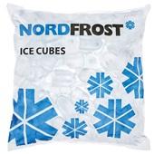 Nordfrost ijsblokjes voorkant