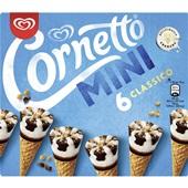 Ola Cornetto Ijs Classic Mini voorkant