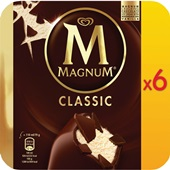 Ola Magnum Classic voorkant