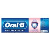 Oral B Pro-Expert gevoelige tanden voorkant