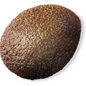 ready to eat avocado voorkant