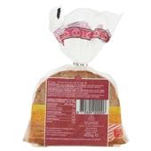 Soma Roggebrood Limburgs achterkant