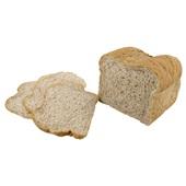 Spar boeren tarwe half voorkant
