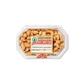 Spar cashewnoten gezouten voorkant