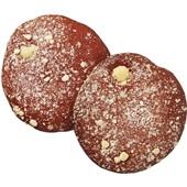 Spar eierkoek red velvet voorkant