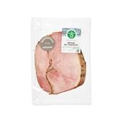Spar ham specialiteit voorkant
