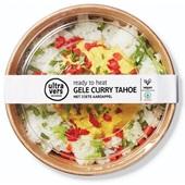 Spar rice Thais curry tahoe voorkant
